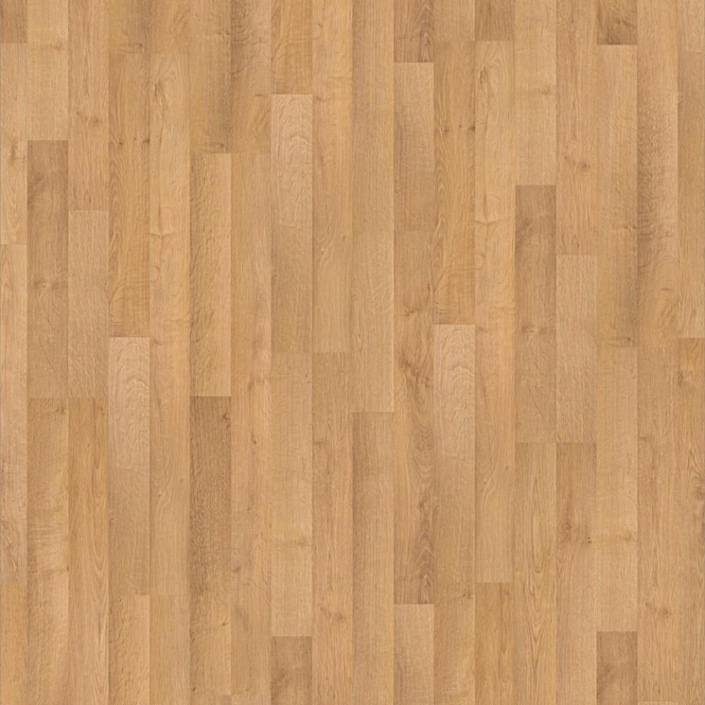 Oak Hobby 504022051