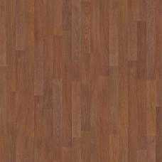 Oak Perenean 504022057