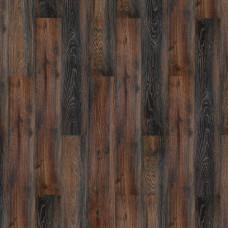 Oak Romantic 504022055