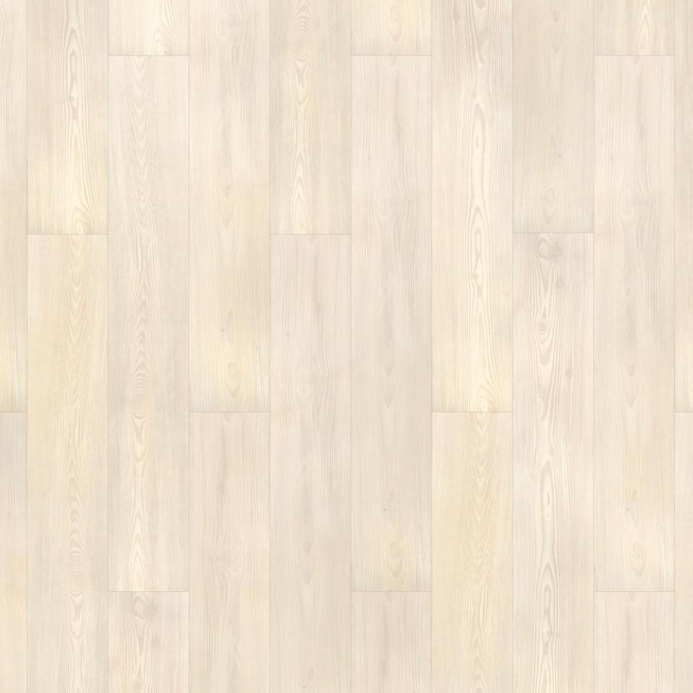 Pine Rendezvous 504022053