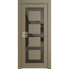 Дверь NEO 00001 Серена каменный