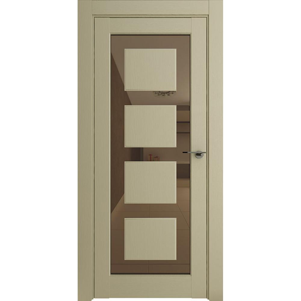 Uberture Дверь NEO 00001 Керамик Серена