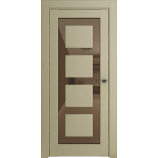 Дверь NEO 00001 Керамик Серена