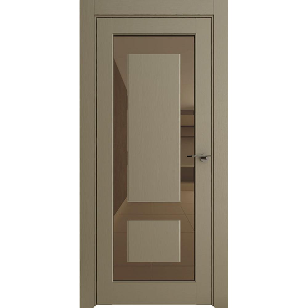 Uberture Дверь NEO 00003 Серена каменный