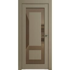 Дверь NEO 00003 Серена каменный