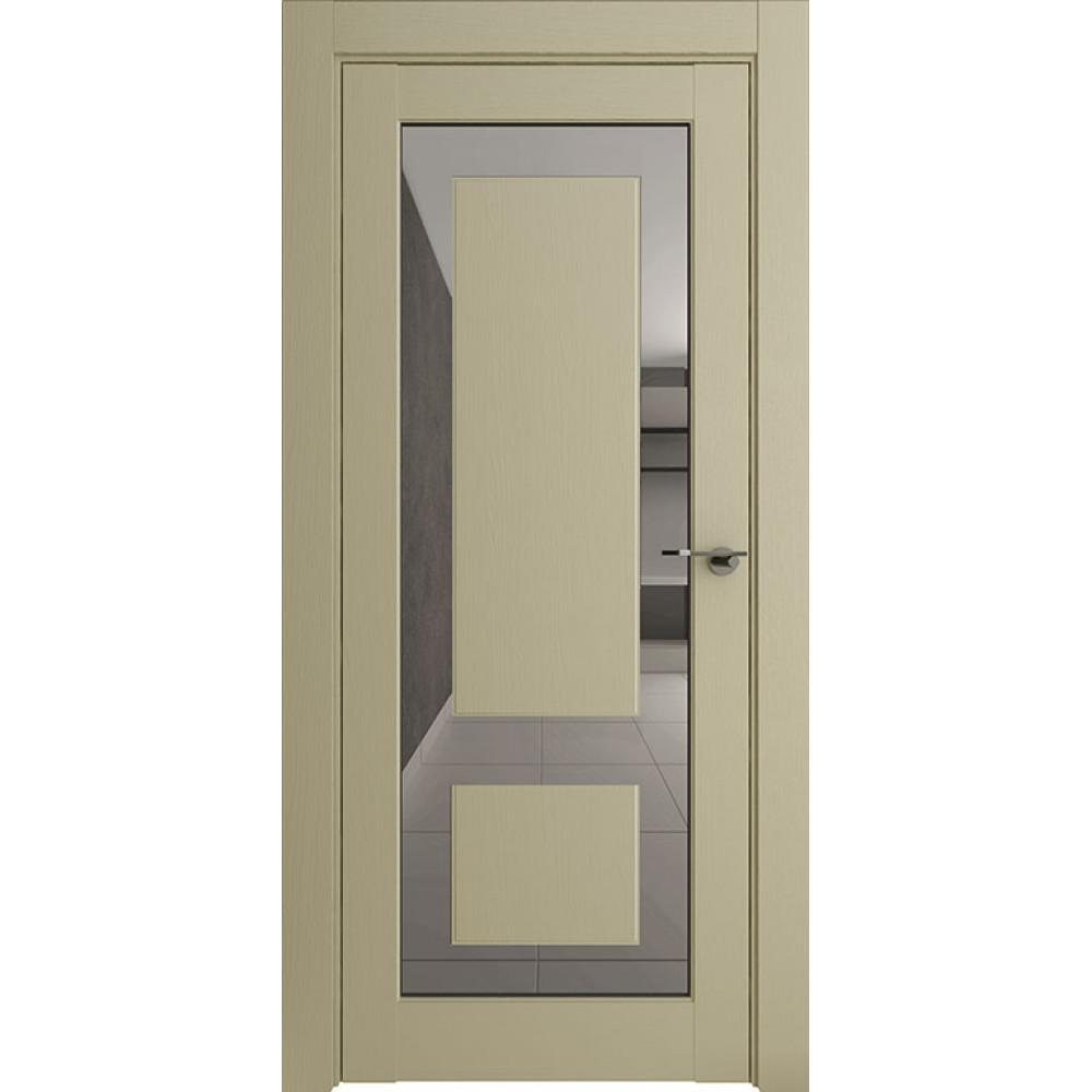 Дверь NEO 00003 Серена керамик
