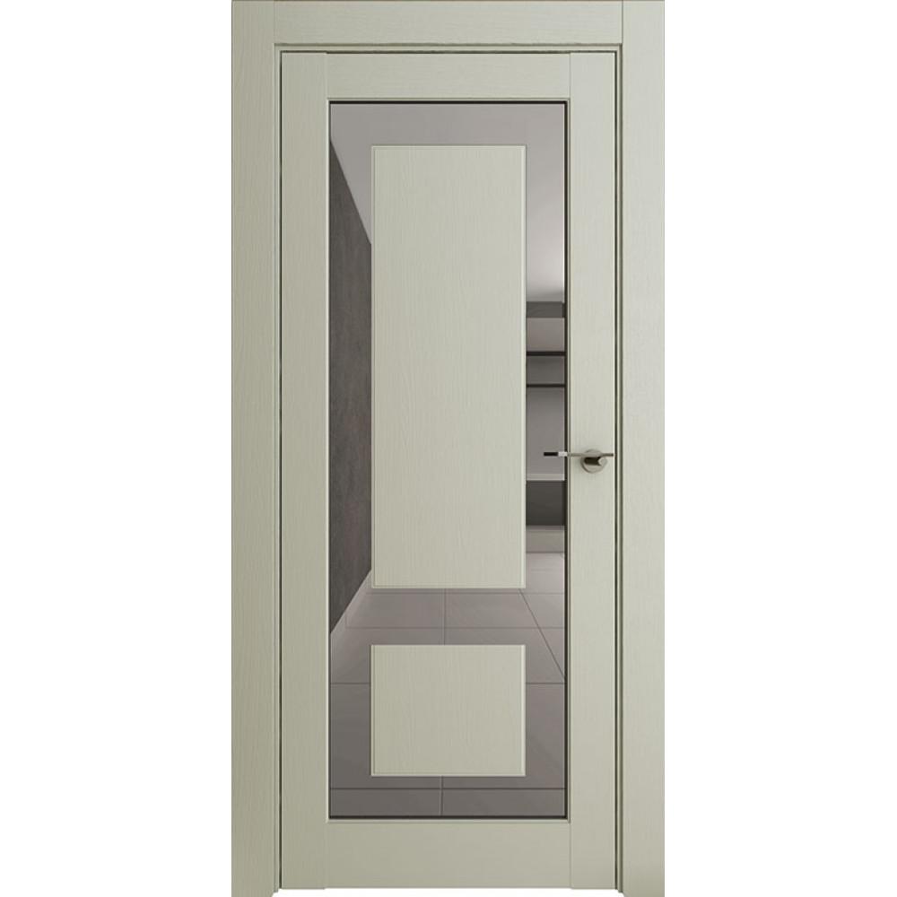 Дверь NEO 00003 Светло-серый