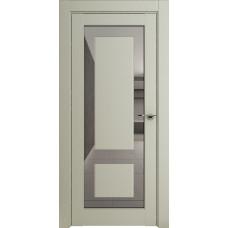 Дверь NEO 00003 Светло-серый Серена