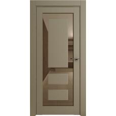 Дверь NEO 00005 Серена каменный