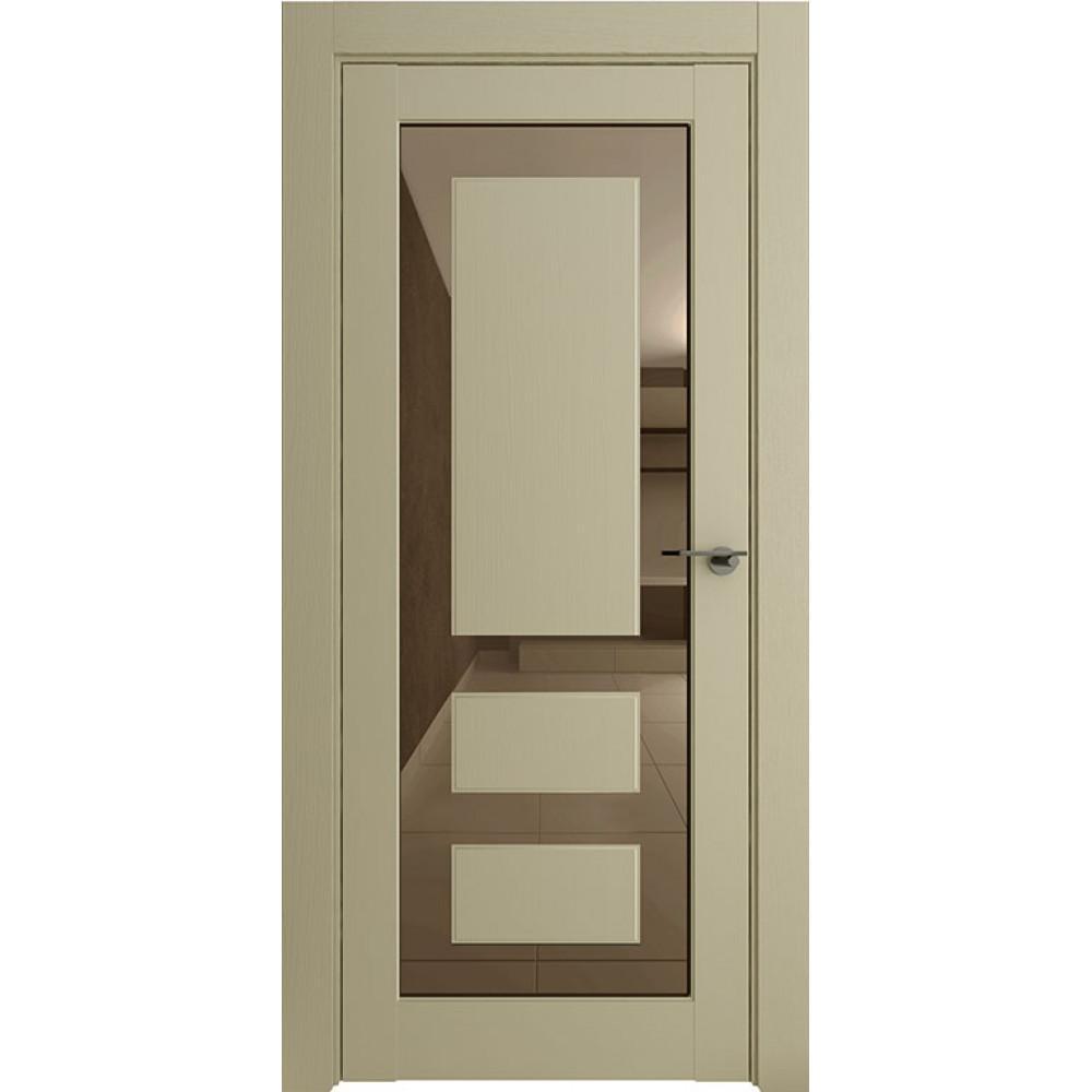 Дверь NEO 00005 Серена керамик
