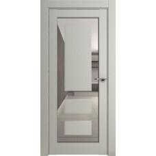 Дверь NEO 00005 Светло-серый Серена