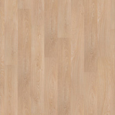 BEIGE SHERWOOD OAK 504044088