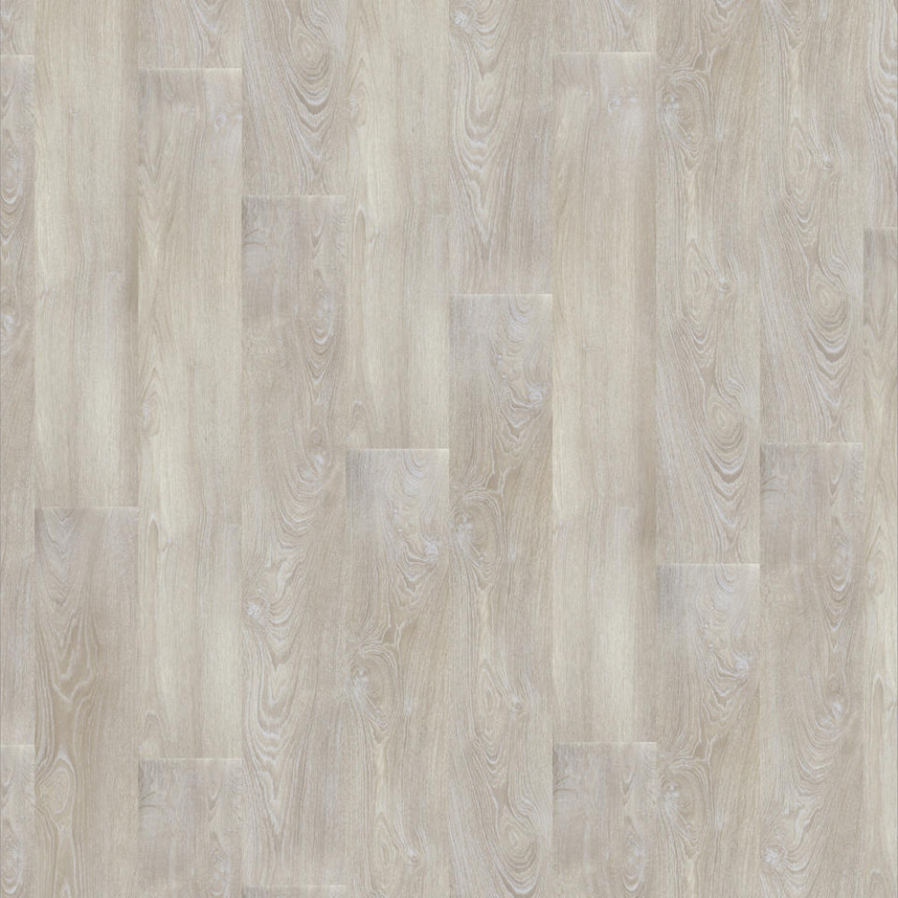 Oak Lorien beige 504044104