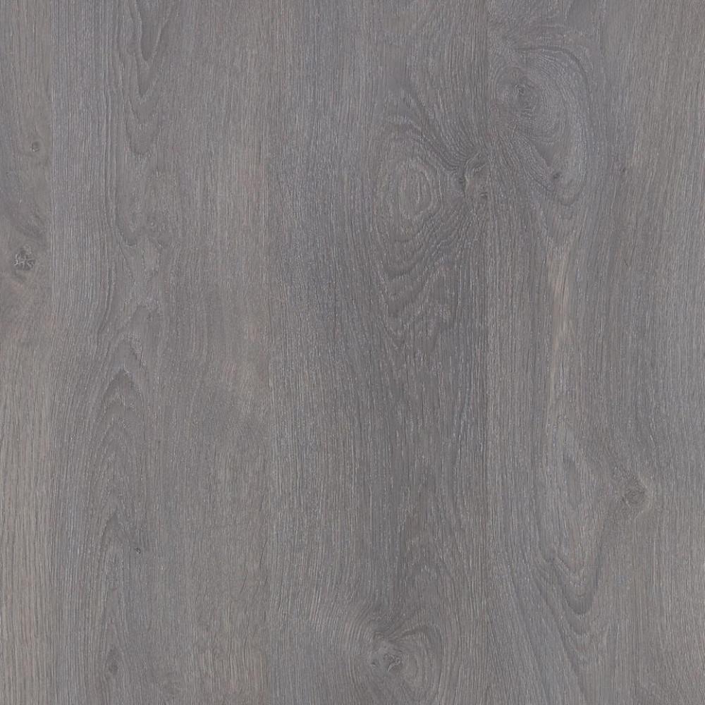 Oak misty lux 504044107