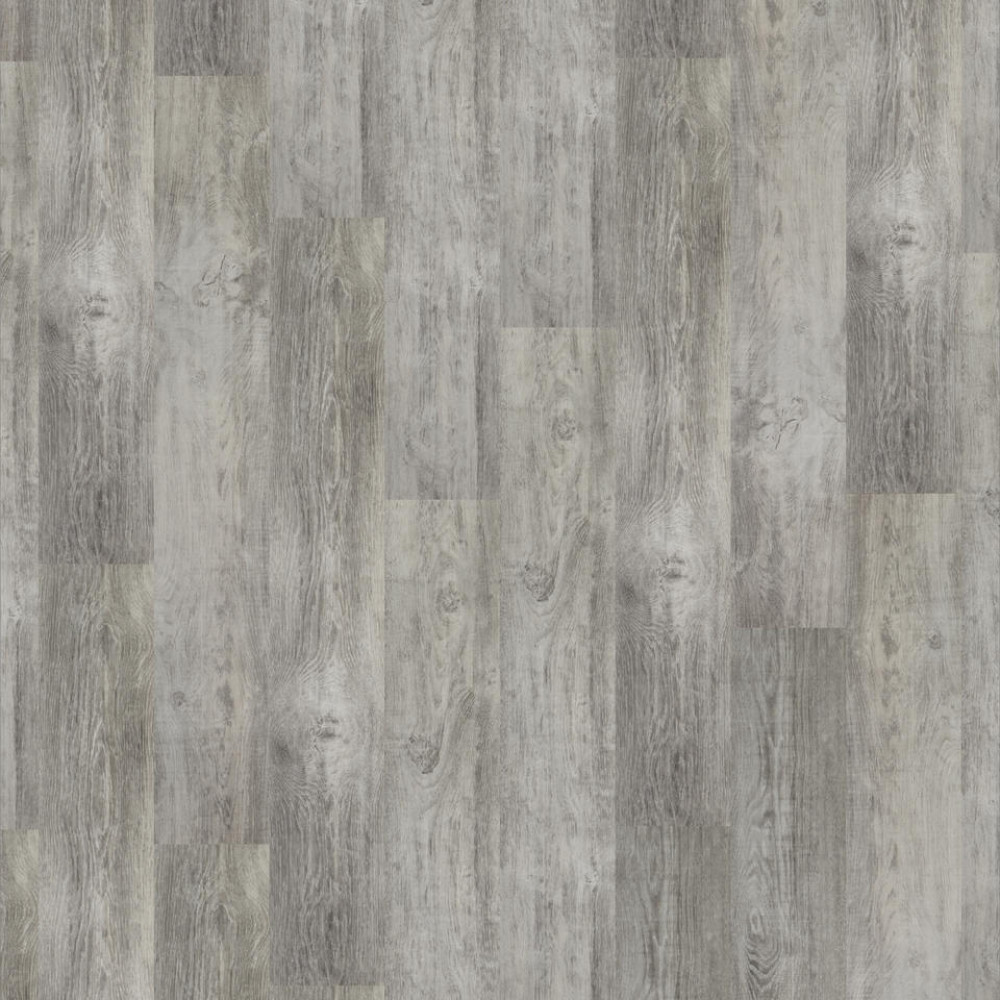 Oak Robin Grey 504044116