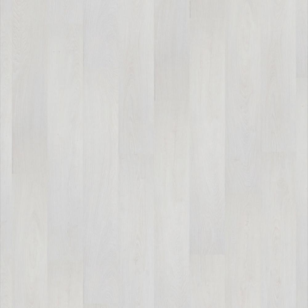 WHITE SHERWOOD OAK 504044081