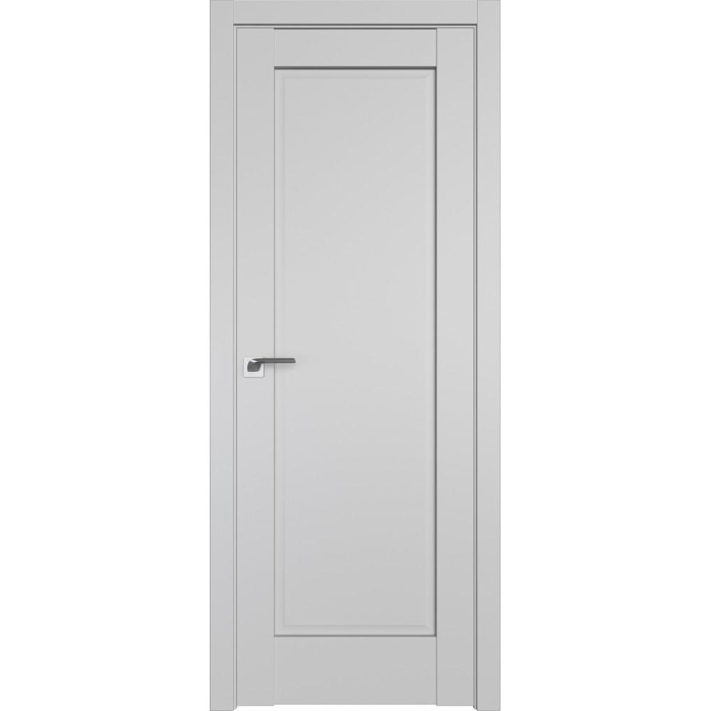 Дверь 100U Манхэттен