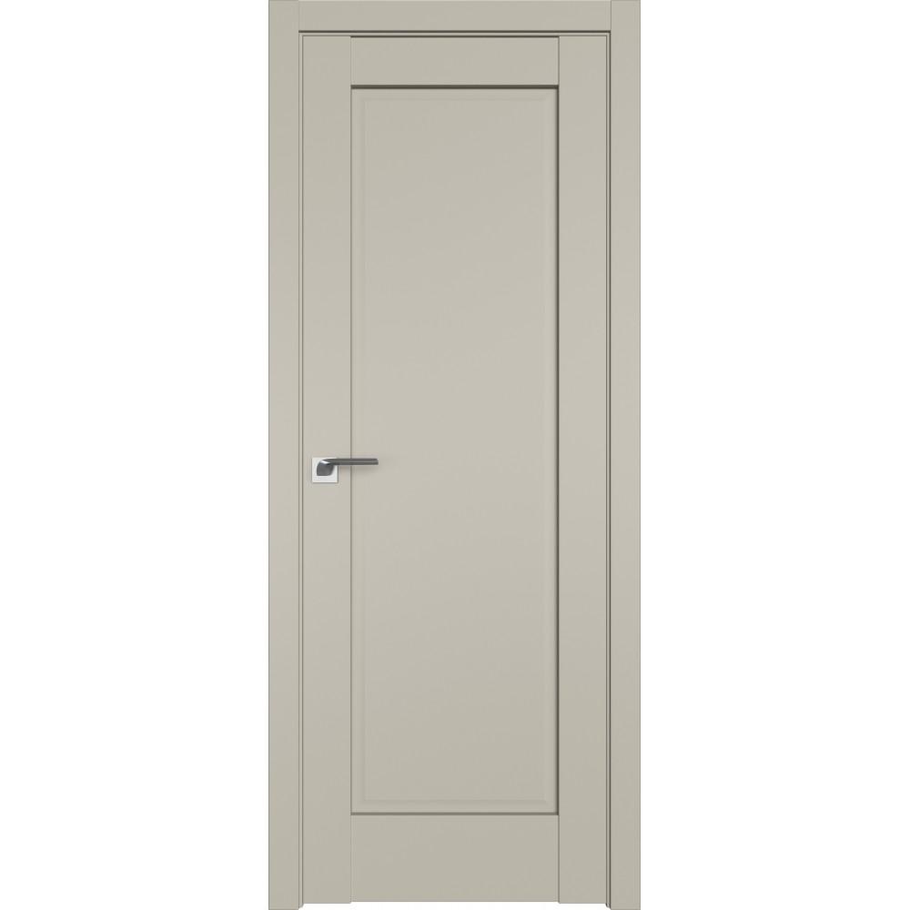 Дверь 100U Шеллгрей
