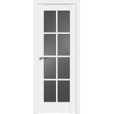 Дверь 101U Аляска
