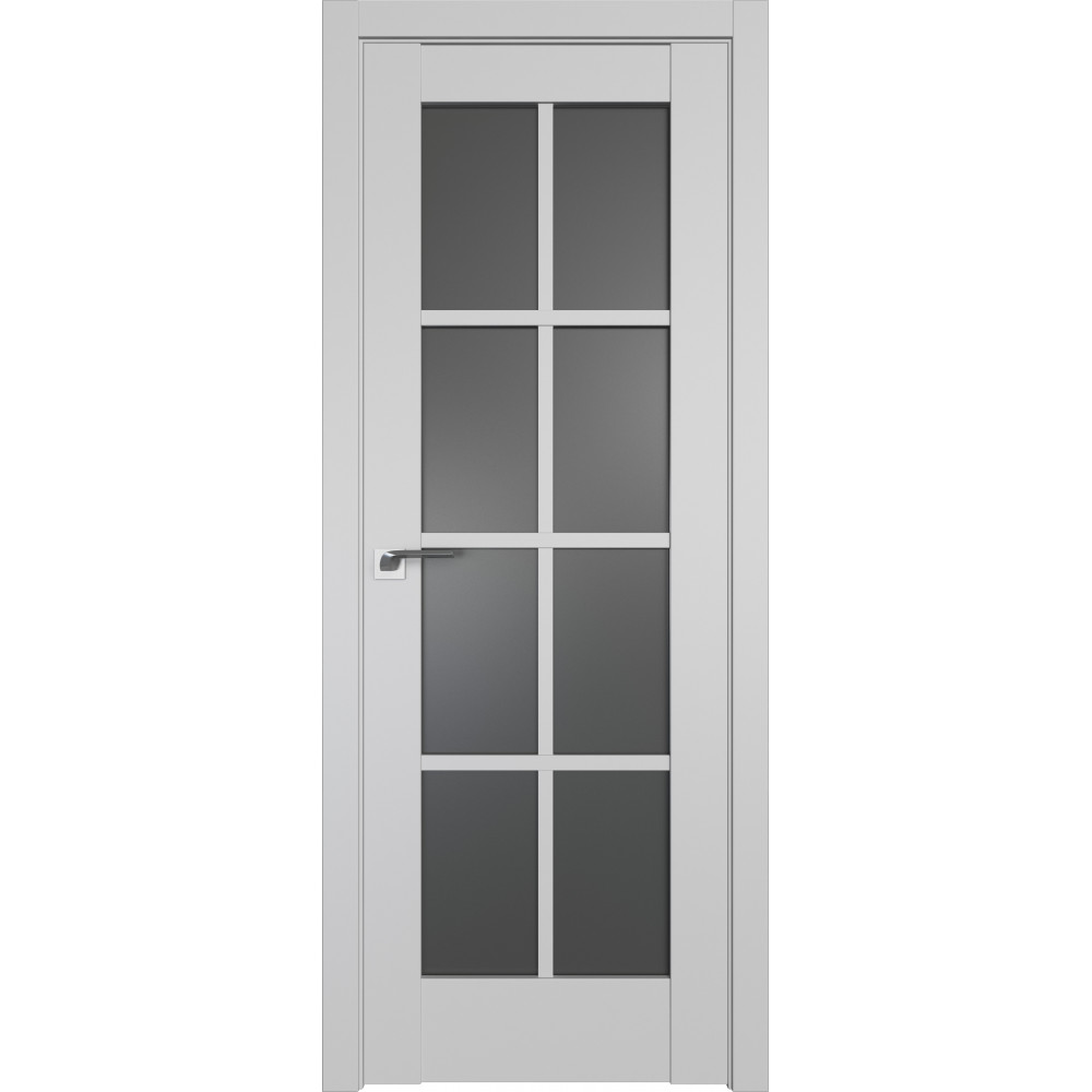 Дверь 101U Манхэттен