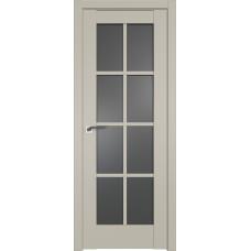 Дверь 101U Шеллгрей