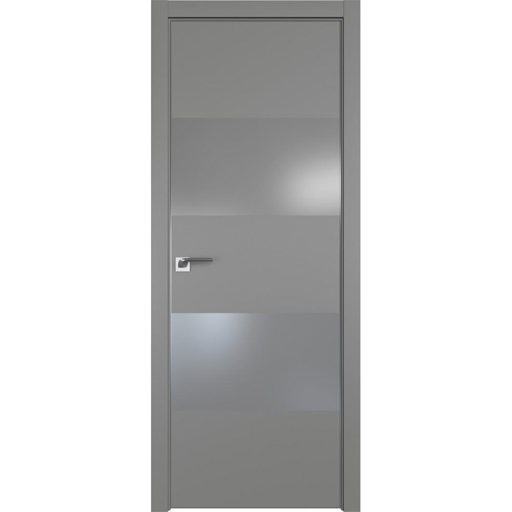 Profil Doors  10E Грей