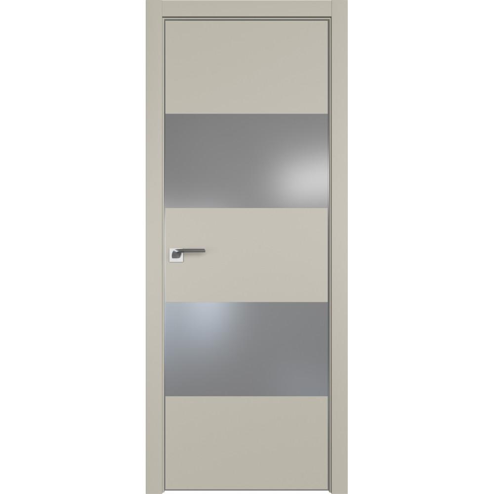 Profil Doors  10E Шеллгрей