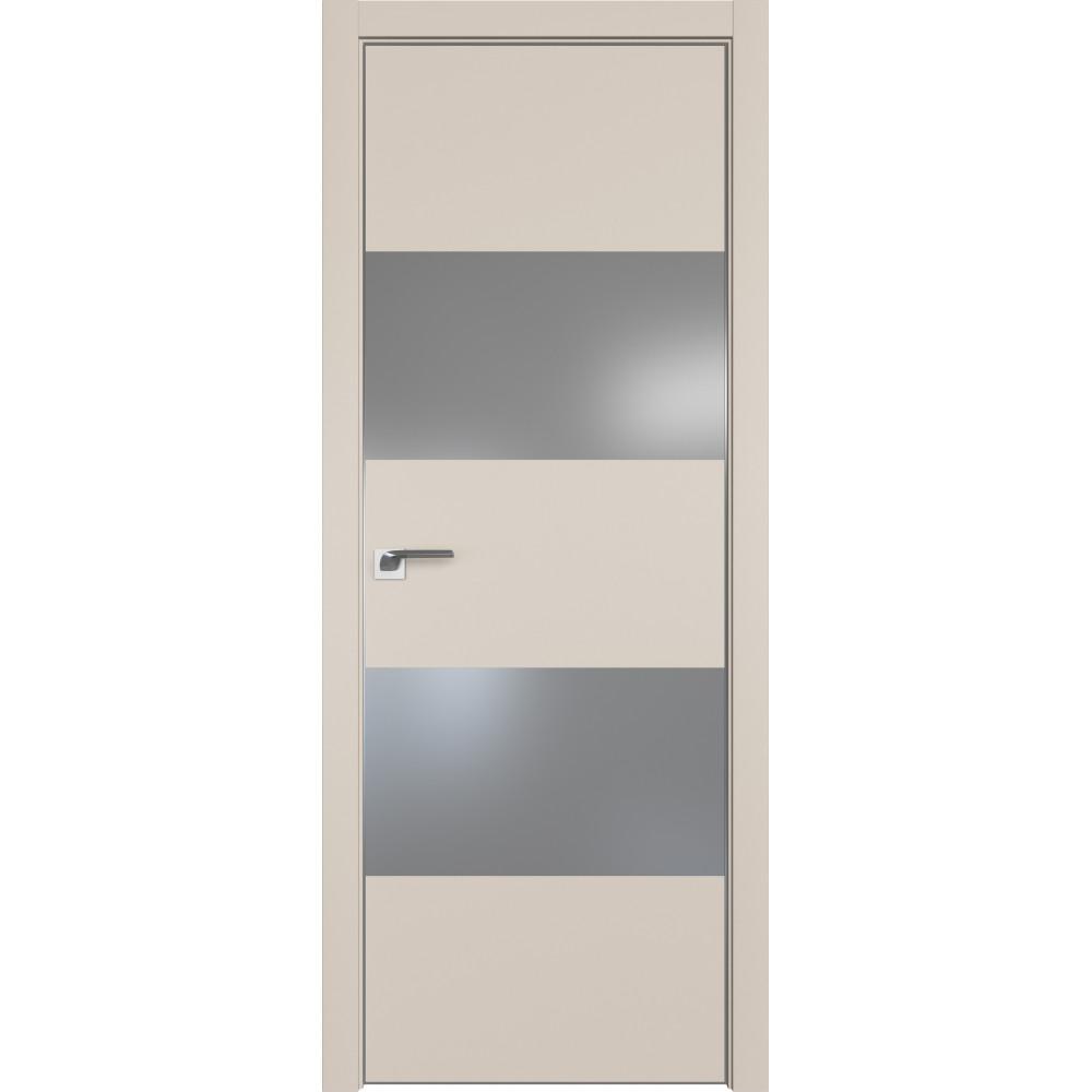 Profil Doors  10E Санд