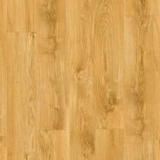 Классический натуральный дуб BACL40023