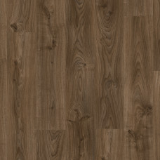 Дуб коттедж темно-коричневый BACL40027