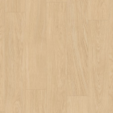 Дуб светлый отборный BACL40032