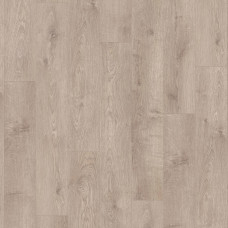 Жемчужный серо-коричневый дуб BACL40133