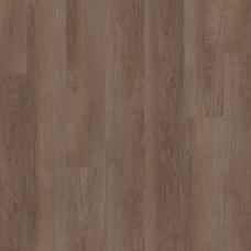 Дуб плетеный коричневый PUCL40078
