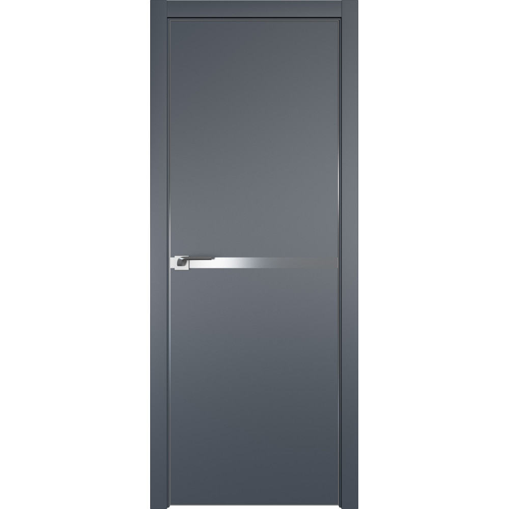 Profil Doors  11E Антрацит
