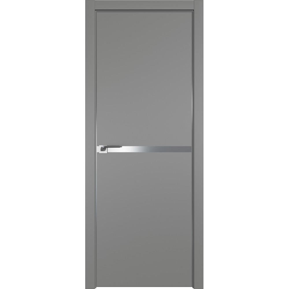 Profil Doors  11E Грей