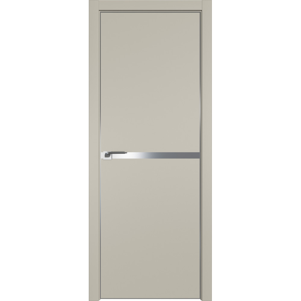Profil Doors  11E Шеллгрей