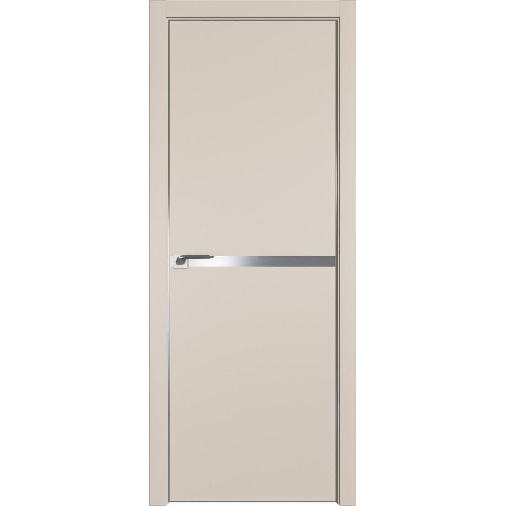 Profil Doors  11E Санд