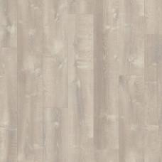 Дуб песчаный теплый серый PUCL40083
