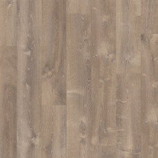 Дуб песчаный теплый коричневый PUCL40086