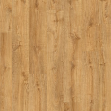 Дуб осенний медовый PUCL40088