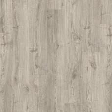 Дуб осенний теплый серый PUCL40089
