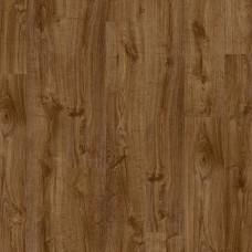 Дуб осенний коричневый PUCL40090