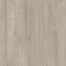 Дуб хлопковый светло-серый PUCL40105