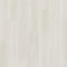 Дуб итальянский светло-серый UF3831