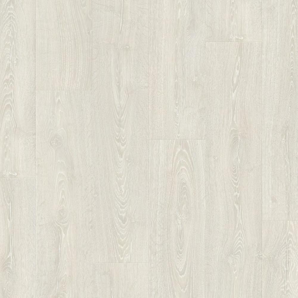 Дуб фантазийный белый IM3559