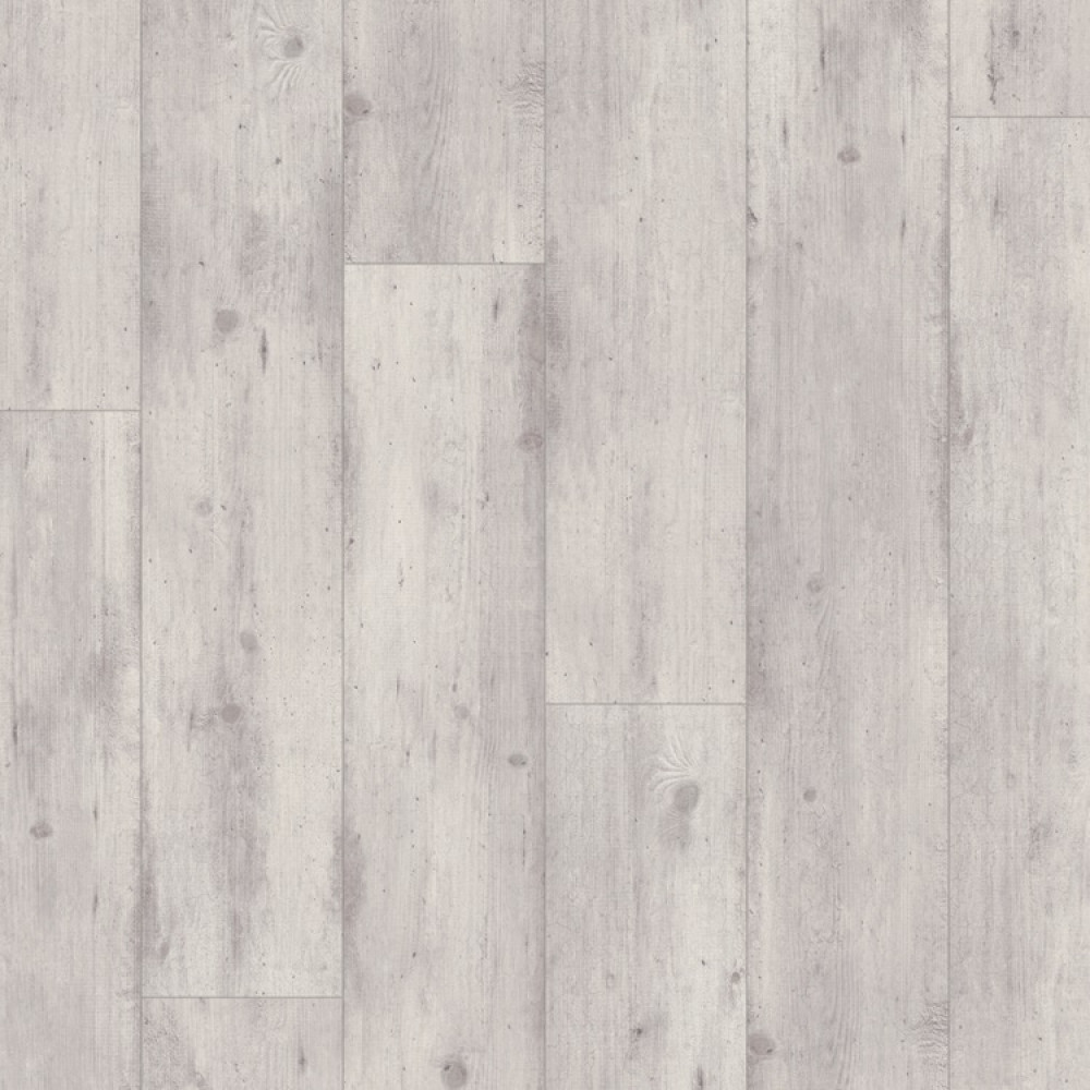 Светло-серый бетон IMU1861
