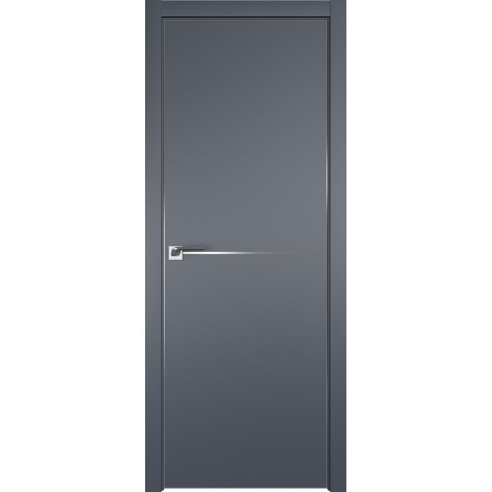 Profil Doors  12E Антрацит