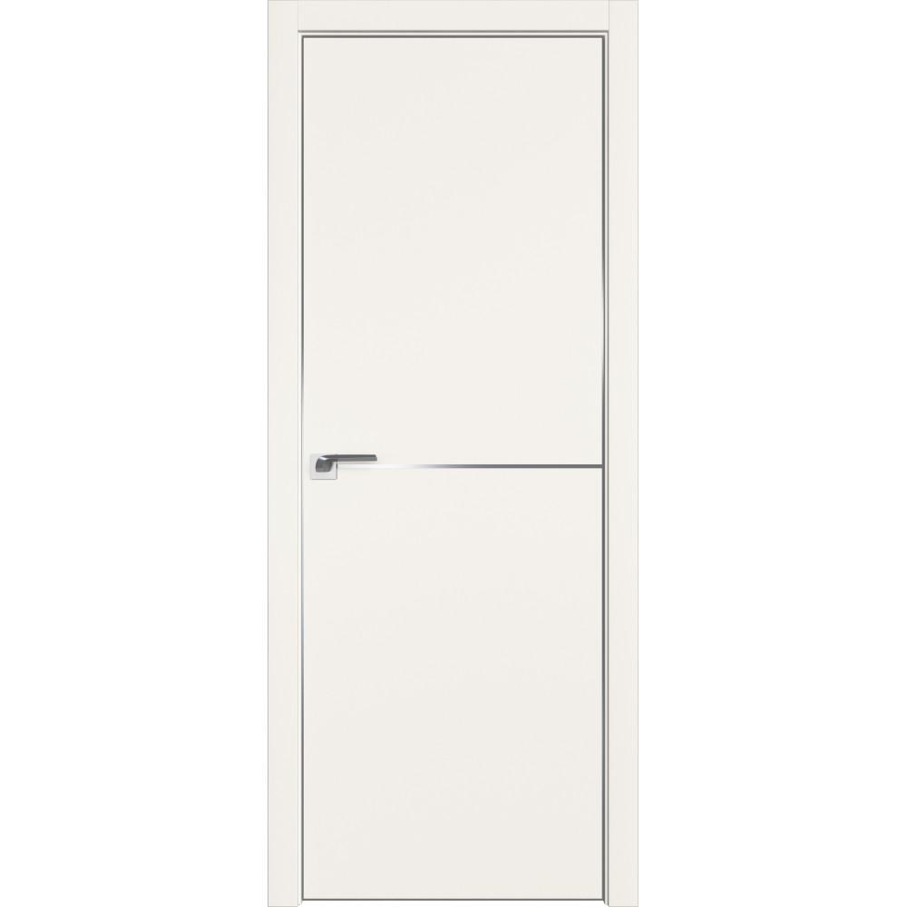 Profil Doors  12E ДаркВайт