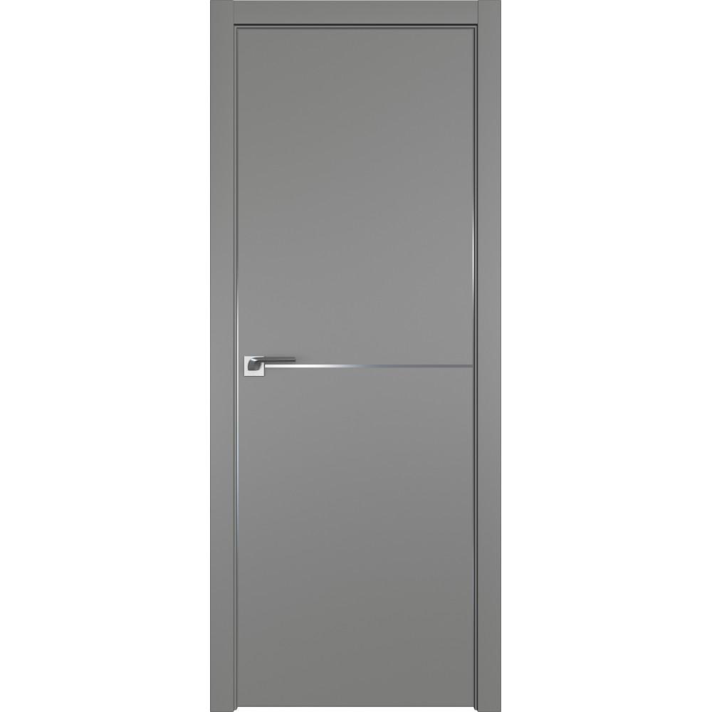 Profil Doors  12E Грей