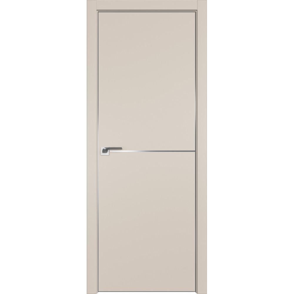 Profil Doors  12E Санд